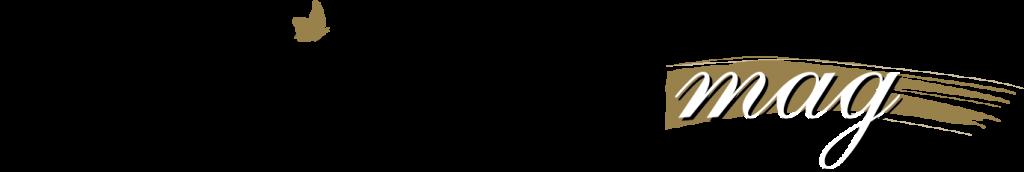Illustration logo sans titre la woman mag