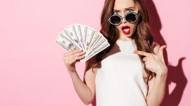 N'ayez plus peur de parler d'argent, osez gagner plus !