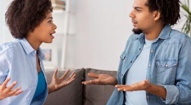 Comment les réseaux sociaux détruisent votre couple