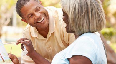 Entrepreneure, entrepreneur en devenir comment préparer sa retraite ?