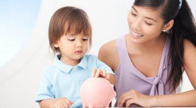 Comment épargner efficacement même avec un petit revenu ?