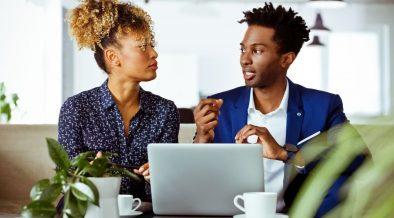 Investir régulièrement, les bonnes habitudes à adopter