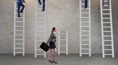 L'insertion professionnelle des femmes: des inégalités marquées