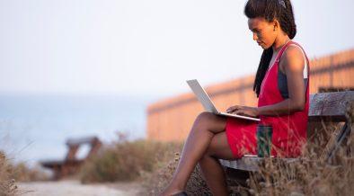 Comment concilier vie professionnelle et vie personnelle ?
