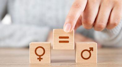 La définition du féminisme par les experts de La Woman Mag