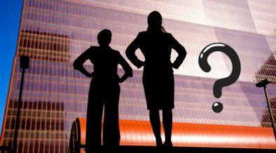 3 modèles de femmes qui performent dans l'entrepreneuriat