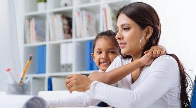 Carrière professionnelle et vie de femme – Comment trouver le juste équilibre ?